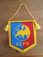 Wimpel UEFA