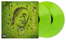 Young Thug So Much Fun Exclusive VMP Vinyl Me Please ROTM Hip Hop Green 2LP