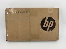 HP ENVY 17-ce1xxx Silver 2020 FHD 1.8GHz i7-10510U 16GB 1TB SSD - HP Refurbished