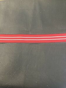 Full-size Medal Ribbon X 1m Length, #military #army #navy #airforce #veteram #AD