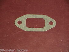 NEW OEM STIHL String Trimmer Exhaust Muffler Gasket FR 220 FS 160 180 280 K 290