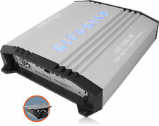 HIFONICS 1100W Monoblock Brutus Series Super Class D Car Amplifier | BRX1116.1D
