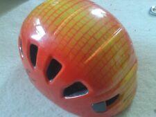 Edelrid Shield helmet
