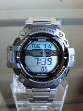 newstuffdaily: NIB CASIO SGW300HD Twin Sensor Multi-Function Digital Sport Watch