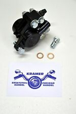Hercules Sachs KX 5 Ultra 50 80 RX9 K50 Moped KKR Bremssattel Bremszange Bremse