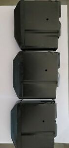 3 pack 30-06 10rd Magazines for Remington 742 750 74 7400 7600 740 760 270 New