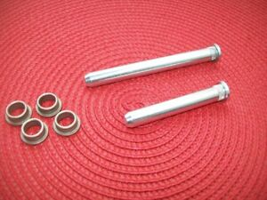 1984-1993 Dodge Ram Truck 1984-97 Van Door Hinge Pin Repair Kit