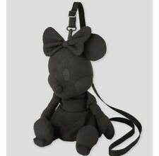 UNIQLO Disney Love Minnie Mouse Collection By AMBUSH Bag Limited