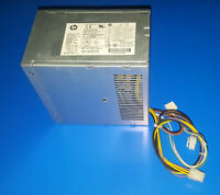 HP Prodesk 600 G1 EliteDesk 800 G1Tower 320W Power Supply 702306-001 DPS-320QB A