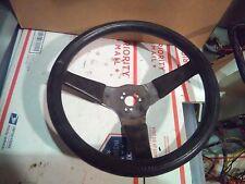 atari arcade steering wheel #18