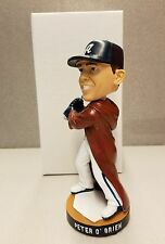 Reno Aces Peter O'Brien SGA Star Wars Bobble Bobblehead Arizona Diamondbacks NIB