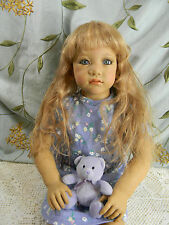 Annette Himstedt doll *LaEnzo*~