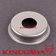 Kinugawa Turbo Heat Shield Mitsubishi TD04H / TD04HL 13.5mm Deep