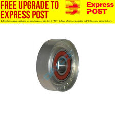 Idler Pulley A/C For Holden Statesman New Aug 2006 - Aug 2010, 6.0L, V8, 16V, OH
