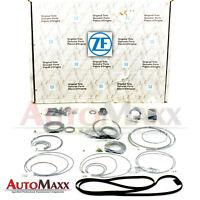 BMW 6HP19 6HP21 Transmission Gearbox Overhaul Gasket Seal Kit ZF Genuine OEM