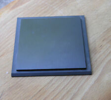 pattern copy MPP mk7 VII blank lens board panel  unbored