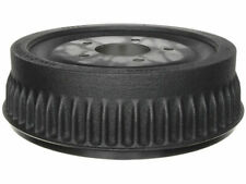 For 1992-1998 GMC C1500 Brake Drum Rear AC Delco 38871KC 1993 1994 1995 1996