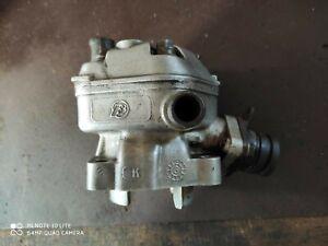 KIT CILINDRO RACING - 353E - PER BETA 50 RK6 1993-1999 - KTM Sx 65 1999-2007