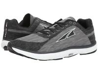 Men's Altra Footwear Escalante Zero Drop Running Shoes Gray