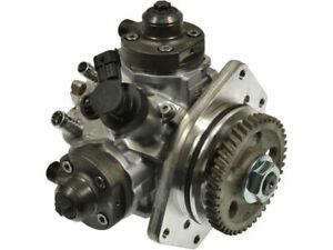 For 2011-2016 Chevrolet Silverado 3500 HD Diesel Fuel Injector Pump SMP 47565VV