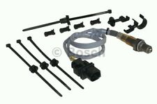 LS44148 Bosch Lambda Sensor AUDI A3 2.0 TDI, TDI Quattro [8P1] 01.05-06.08