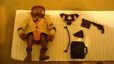 vintage tmnt figures undercover don