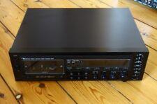 Nakamichi 680 ZX High-End Tapedeck Kasettenrekorder / 2017 komplett überholt