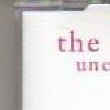 (D954) The Bravery, Unconditional - DJ CD