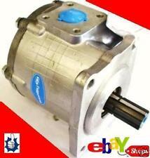 MTS Belarus  80 82  Pumpe Hubzylinder ( Zahnradpumpe / HYDRAULIKPUMPE ) Ölpumpe
