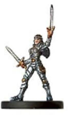 D&D MINIATURES CHAMPION OF YONDALLA 1/60 R DEATHKNELL