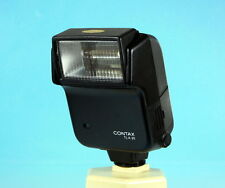 Contax TLA 30 Blitz flash - (15692)