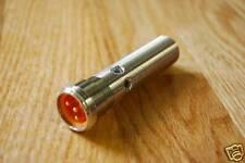 Pepperl+Fuchs Proximity Sensor NBB5-18GM80-WS-V93 - NEW