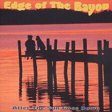 FREE US SHIP. on ANY 2+ CDs! ~Used,VeryGood CD Various Artists: Edge of the Bayo