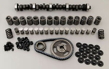 COMP CAMS XTREME ENERGY 294 SBF KIT