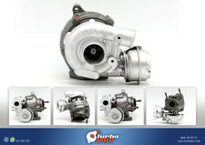 TURBOCOMPRESOR BMW 318d 320d 520d (E46-E39) 90/100 Kw 122/136 Cv 700447