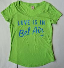 Women's HOLLISTER T shirt Top size XS
