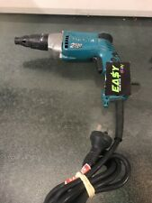 Makita FS2500 570W Drywall Screwdriver ( 6027 )