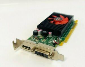 AMD Radeon R5 340 2GB GPU P/N: - Y7XRF