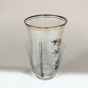 Novelty Glassware Novelty Barware Shot glass For Drinkers Of Alcohol