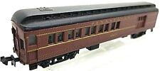 N Bachmann 53-1041-14 Pennsylvania 65' Passenger Combine #6901 (no box L/B) LNIB