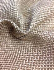 Manuel Canovas Woven Outdoor Upholstery Fabric- Tamarin/Beige 5.90 yd (4651)