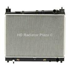 Radiator For 04-06 Scion xA xB BB 00-05 Toyota Echo 1.5L L4 4 Cylinder SC3010102