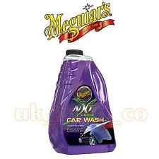 MEGUIARS NXT GENERATION CAR WASH SHAMPOO 1892 ML