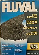 Fluval  Peat Granules 500g A1465 A-1465