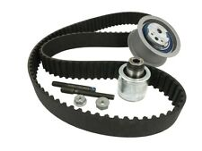 Timing Belt Kit Ina 530020110 for Audi A2 A3 A4 A6 038109119N 038109243F