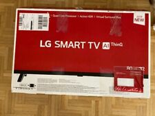 LG 32LM6300PLA 81,3 cm (32 Zoll) Full HD LED Smart TV