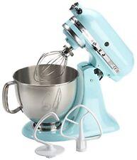 KitchenAid Artisan Küchenmaschine 5ksm175pseic Farbe Eisblau