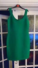 "bcbgmaxazria ""caspar"" dress"