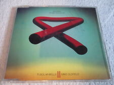 "MIKE OLDFIELD  |  ""The Sentinel (single restructure)"" CD single 1992"