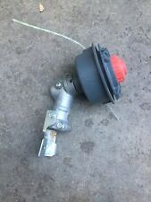 Ryobi RY15523 Extended Reach Trimmer Gear Head 308210009